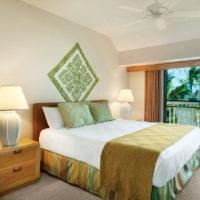 Hotel Outrigger Waipouli Beach Resort