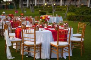 Grand Wailea Resort Hotel And Spa