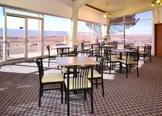 Hotel Quality Inn Lake Powell