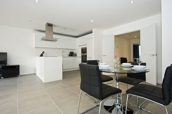 Apartamento Apartments Inn London - London Bridge