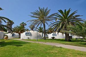 Hotel Dor Kibbutz Holiday Village