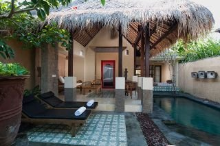Hotel Waka Maya Resort, Villas And Spa