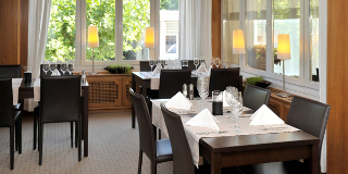 Aarau-west Swiss Quality Hotel