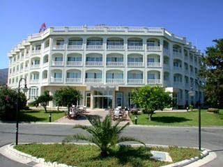Hotel Denizkizi Royal