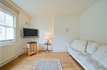 Apartamento Vacation Apartments - Hyde Park