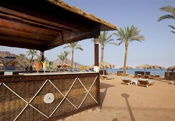 Hotel Sonesta Beach Resort Taba
