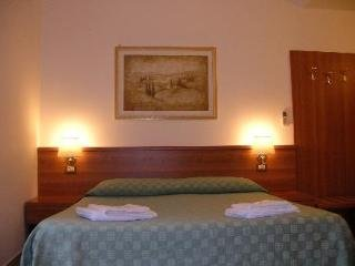Bed & Breakfast B&B Emanuela
