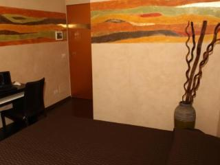 Bed & Breakfast Art And Relax Suites