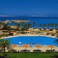 Hotel Continental Resort Hurghada