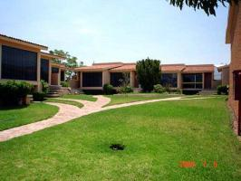 Hotel Mision Express Aguascalientes Norte