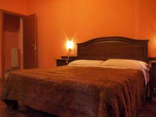 Bed & Breakfast Pitagora B&B