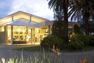 Hotel Stamford Grand North Ryde