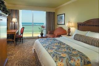 Hotel Courtyard By Marriott Hutchinson Island