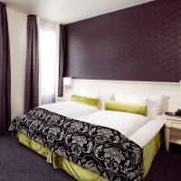 Clarion Collection Hotel Neptun