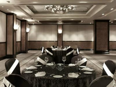 Hotel Vivanta By Taj M.g Rd (superior)
