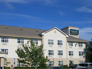 Hotel Extended Stay America Lake Mary