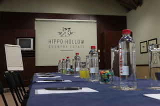 Hotel Hippo Hollow