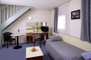 Aparthotel Appart'city Rennes Ouest
