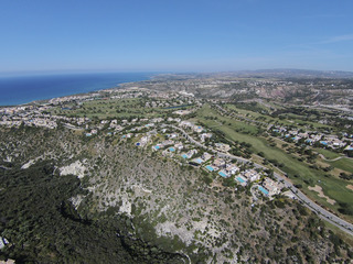 Hotel Aphrodite Hills Holiday Rentals(.)