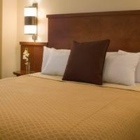 Hotel Hyatt Place Dulles North