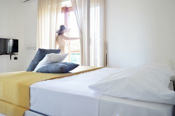 Bed & Breakfast Les Chic Hotel