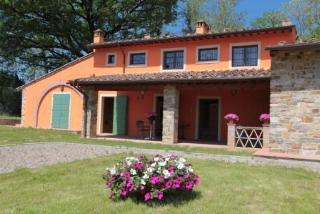 Hotel San Martino Country House