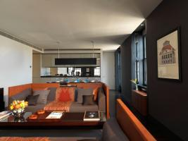 Hotel Grosvenor House Apartments By Jumeirah Living