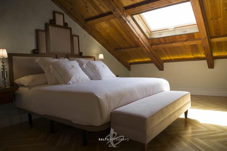 Hotel palacio de beda 5 g l beda ja n - Hotel palacio de ubeda ...