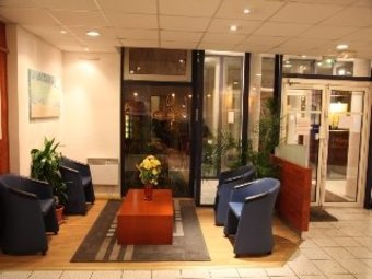 Hotel Cheap Beds Paris Rosny