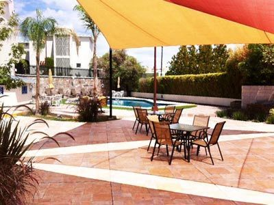 Holiday Inn Hotel & Suites Chihuahua