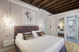 Bed & Breakfast Domus Libera