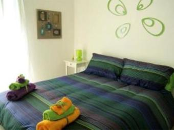 Bed & Breakfast B&B Tuttotondo