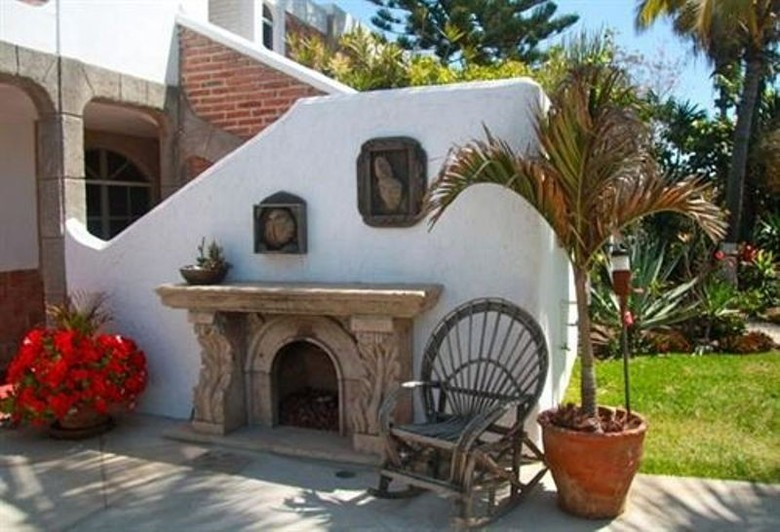 Bed & Breakfast El Sol La Vida