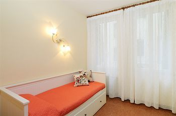 Bed & Breakfast B&B Santa Maria Nova