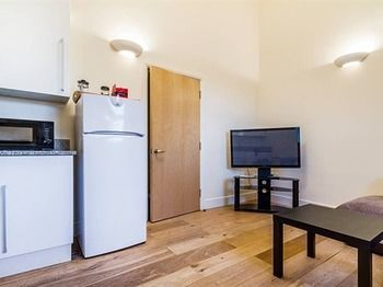Apartamento Windsor Holiday Apartments