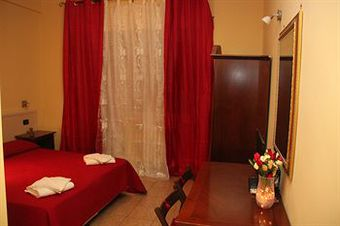 Bed & Breakfast B&B Inn Trastevere