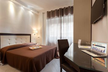 Bed & Breakfast Sol Romae