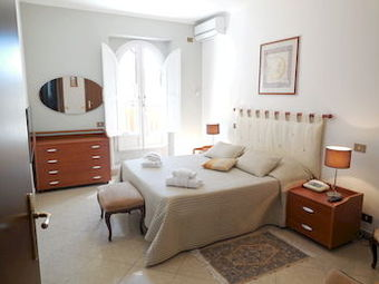 Apartamento Italy Rents Spanish Steps