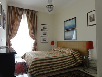 Bed & Breakfast Casa Riz