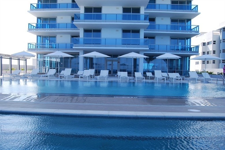 Apartamento Miami Vacations Corporate Rentals - Monte Carlo