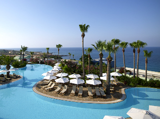Hotel Atlantica Club Sungarden Beach(.)