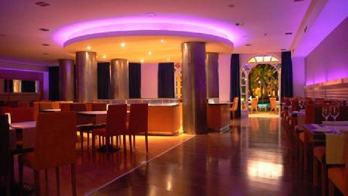 Hotel Timoulay