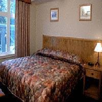 Hotel Windtower Lodge And Suites