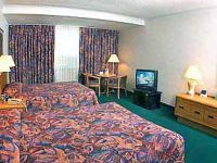Hotel Quality Inn Clifton Hill