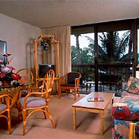 Hotel Marc Maui Vista Resort