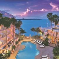 Hotel Hyatt Key West Resort & Spa