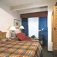Hotel Comfort Inn Key West