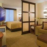 Hotel Hyatt Place Austin North