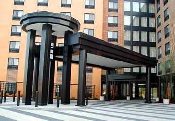 Hotel Courtyard By Marriott South