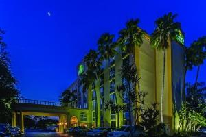 Hotel La Quinta Inn & Suites West Palm Beach - I-95